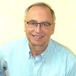 Dr. Carlo Pavan