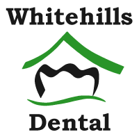 Whitehills Dental Centre